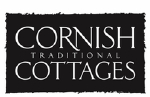 Cornish Traditional Cottages.com